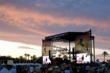 Coachella Valley Saddles Up For The Fabulous Stagecoach Festival by...