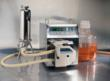 Visit Cole-Parmer at INTERPHEX 2013 and See Versatile Masterflex...