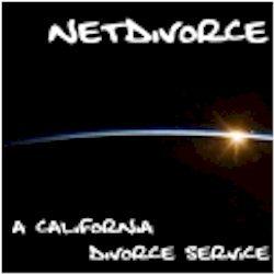 California Divorce - $99 | NetDivorce