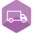 magento-freight-shipping