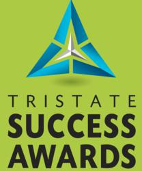 Flottman Company WINS the 2013 TriState Business Success Awards