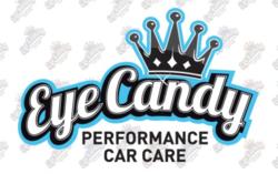 Eye Candy Car Care