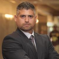 San Antonio Criminal Defense Attorney Orlando Castanon Is