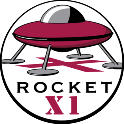Rocket X1