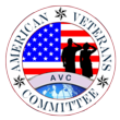 A New Non-Profit Veterans Organization Launched Today to Connect...