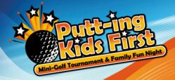 gI 143870 putt ing kids first tucson arizona Nuanced Media Sponsors the 1st Annual Putt ing Kids First Miniature Golf Tournament and Family Fun Night April 6th at Golf N Stuff