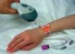 PDC-St. John Expands its Securline® Bar Code Blood Band Product...