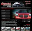 New Dealership Website for Chuck Wise Motors Built by...
