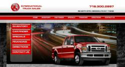http://www.nyctrucksales.com/
