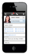 MyCase, Inc. Improves Attorney-Client Communications With First Law...