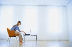 Bop Design Releases Tips for Effective Minimal Website Design