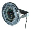 Larson Electronics Releases Explosion Proof LED Light with Trunnion...