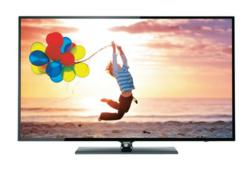 Samsung UN55EH6000 55-Inch LED TV