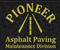 Long Island Asphalt Paving Company