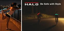 HALO: Be Safe with Style