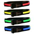 HALO LIght Belt: 4 Colors Available