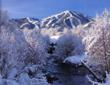 Ketchum Idaho real estate Sun Valley