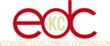 EDC Cornerstone Awards To Honor Kansas City Companies and Development...
