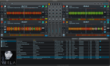 Image-Line Software Release Deckadance 2 DJ Mixing Application for PC...