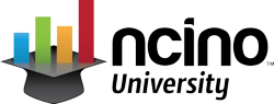 nCino University provides on-demand training to nCino customers.