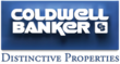 Coldwell Banker Distinctive Properties Announces Steamboat Springs...