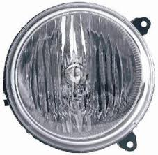 Replacement Headlights | Headlights for Sale