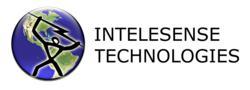 Intelesense Technologies Logo