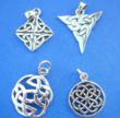 wholesale sterling silver jewelry necklaces