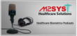 M2SYS Technology provides a series of free podcasts on topics related to healthcare.