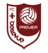 Former University of Washington and Arizona State University Soccer Players Join FC Bellevue Premier Youth Soccer Coaching Staff