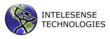 Intelesense Technologies Celebrates Earth Week with the University of...