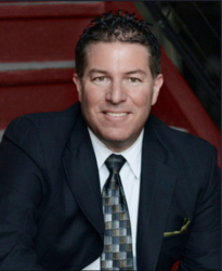 Gary Michels, Co-founder Southwestern Consulting