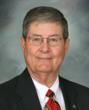 Carl A. Balderson