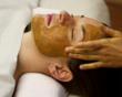 Ayurveda Spa Treatments Now Offered at the California College of...