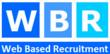 web based recruitment