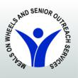 Meals on Wheels and Senior Outreach Services Hires Director of...