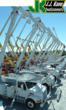 J.J. Kane and Puget Sound Energy Auction Fleet of Trucks Located in Longview,  Everett, and Kent  Washington June 13, 2013