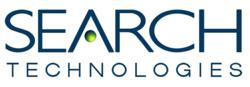 Search Technologies is the largest independent provider of enterprise search implementation, consulting, and managed services.