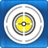 WORKTERRA Bullseye