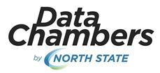 DataChambers North State
