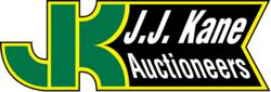Used Construction Equipment Auctions