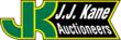 J.J. Kane Holds Lansing Michigan's Large Public Auction for Utility Equipment, Used Cars, Service Trucks, Pickups and More