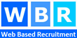 web based recruitment