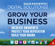 digital media new york