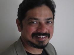 Pradeep Prabhu image