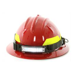Command 20 Fire Tilt LED headlamp