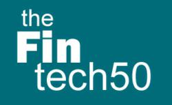 Basware secures spot in Europe's top 50 financial technology companies