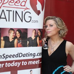Speed Dating NYC