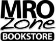 Browse Reliabilityweb.com's bookstore at mro-zone.com for books on maintenance reliability and asset management