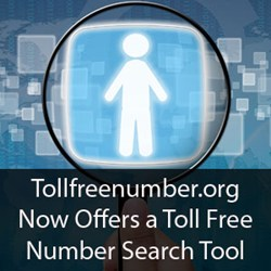 how to search a phone number for free